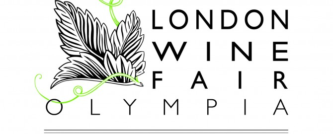 London Wine Fair 2014 Logo colour on white 670x270